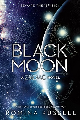 Buy Black Moon Now!
