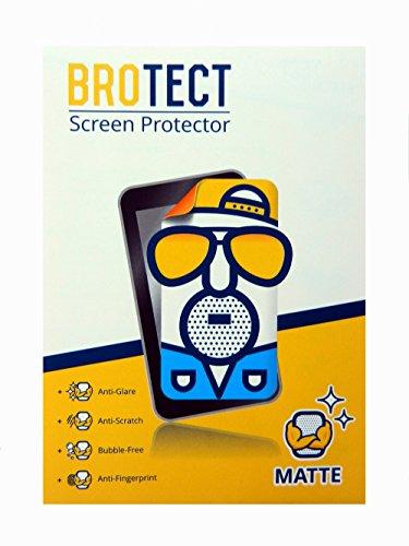 2x-brotect-matte-opaco-pellicola-di-protezione-per-blu-life-view-tab-perfetto-per-touch-screen-facil