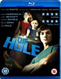 The Hole [Blu-ray] [Import anglais]