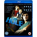 Hole, the [Blu-ray] [Import anglais]par Bruce Dern