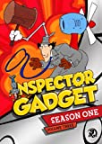 Inspector Gadget Season 1: Volume 3 [Import]