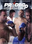 Pride Fighting Championships 2