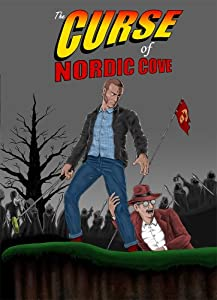 The Curse of Nordic Cove [Download]