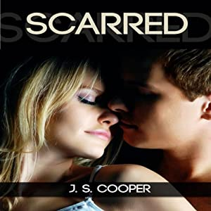 Scarred | [J.S. Cooper]
