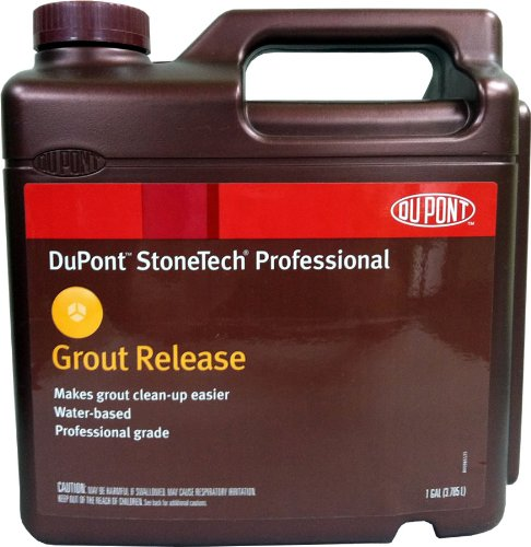 stonetech-grout-release-water-repellent