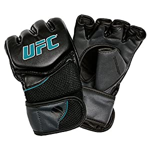 UFC Womens Comp MMA Gloves