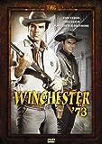 echange, troc Winchester 73 [Import USA Zone 1]