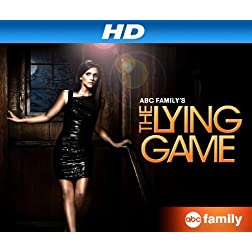 The Lying Game: The Complete First Season [HD]