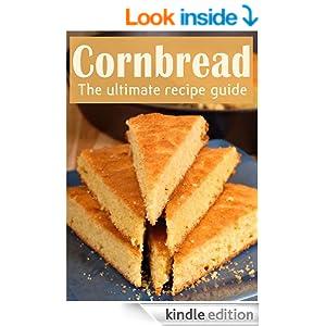 Corbread - The Ultimate Recipe Guide
