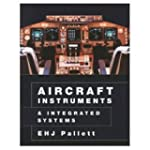 Aircraft Instrument Integrated Systems