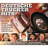 Deutsche Trucker Hits