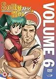 echange, troc Solty Rei Vol.6 [Import anglais]