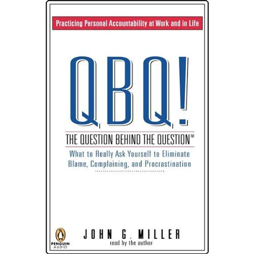 qbq book free download