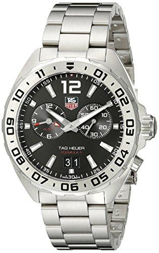 tag-heuer-mens-waz111aba0875-formula-1-stainless-steel-watch