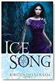 Ice Song