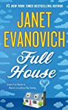 Full House (Max Holt #1) (Janet Evanovich