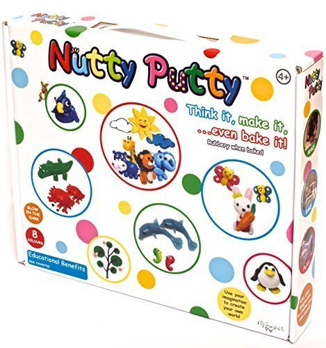 nutty-putty-8-colour-set-make-bake-your-creations