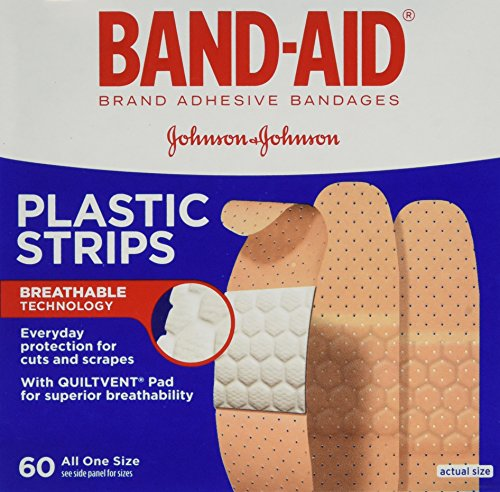 band-aid-brand-adhesive-bandages-plastic-strips-family-pack-all-one-size-60-ct