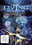 The Living Matrix (Amazon.de)