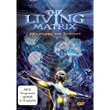 "The Living Matrix, 1 DVD-Videovon ""Lynne McTaggart"""