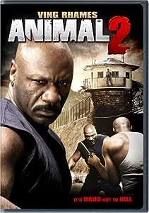 Animal 2 [Import]