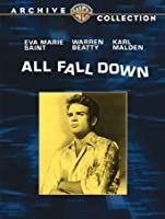 All Fall Down (1962) [HD]