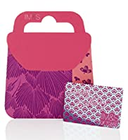 Handbag Gift Card