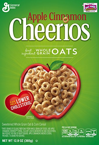 apple-cinnamon-cheerios-cereal-129-ounce-pack-of-4