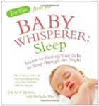 Top Tips from the Baby Whisperer: Sle...