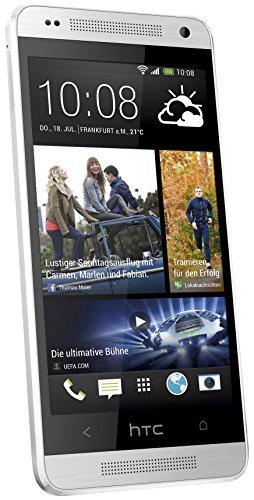 htc-one-mini-smartphone-109-cm-43-zoll-lcd-display-14ghz-dual-core-1gb-ram-ultrapixel-kamera-android