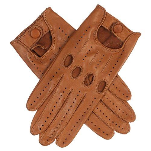 mary-de-lundorf-gants-de-conduite-haut-de-gamme-pour-femme-dans-de-nombreux-coloris-marron-85