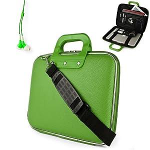 ba8daa78f0ea Uniquely designed SumacLife Brand Lime Green Ultra Durable ...