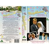 """""""Neighbours"""" Wedding Collection"""