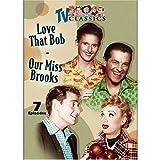 TV Comedy Classics V.1