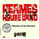 The Rhythm Of The Nineties (Online Version)