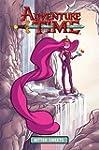 Adventure Time Original Graphic Novel...