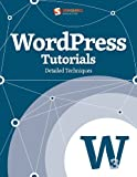 WordPress Tutorials (Smashing eBook Series)