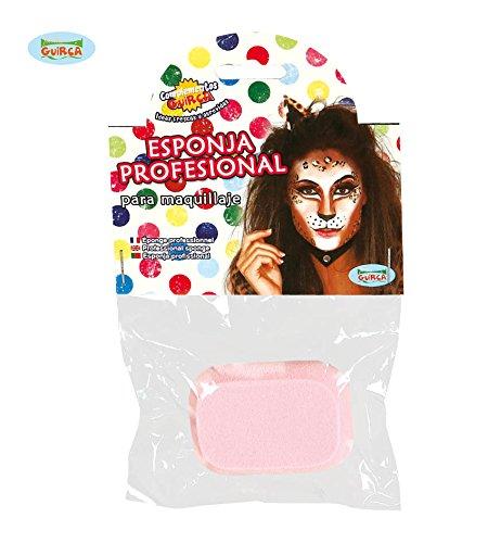 spugna-professionale-per-make-up-effetti-speciali-carnevale-ed-halloween