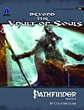 img - for Pathfinder Module J5: Beyond the Vault of Souls book / textbook / text book