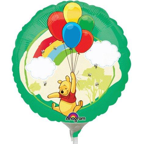 Winnie The Pooh Mini - 1
