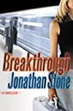 Breakthrough (Julian Palmer Thrillers)