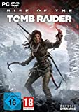 Rise of the Tomb Raider - [PC]