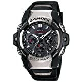"Casio G-Shock Herren-Armbanduhr Analog Quarz GS-1150-1AERvon ""Casio"""