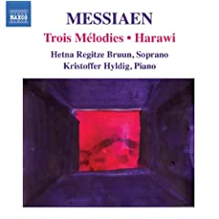Messiaen - Musique vocale 51JIEfB%2BwtL._SL500_AA240_