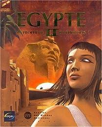 Egypt Ii - La Prophétie D'heliopolis