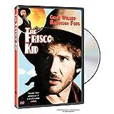 The Frisco Kid ~ Gene Wilder