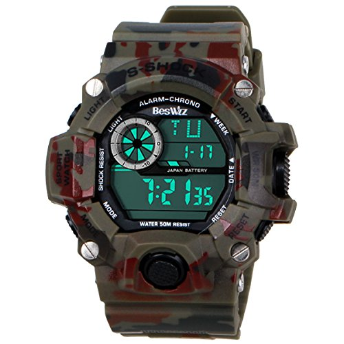 beswlz-multi-function-camouflage-green-military-outdoor-sports-watch-with-led-analog-digital-waterpr