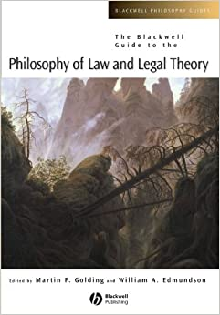 philosophy and religion are they compatible a Free online library: daniel c dennett and alvin plantinga: science and religion: are they compatible(book review) by philosophy in review philosophy and religion books book reviews.