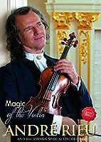 Andre Rieu: Magic of the Violin
