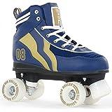 Rio Roller Varsity Quad Roller Skates